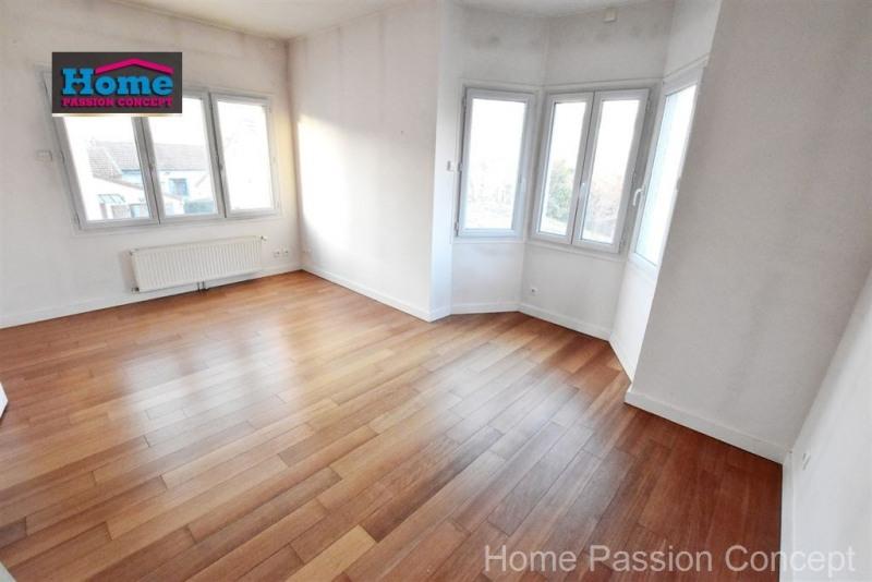 Sale house / villa Nanterre 580000€ - Picture 4