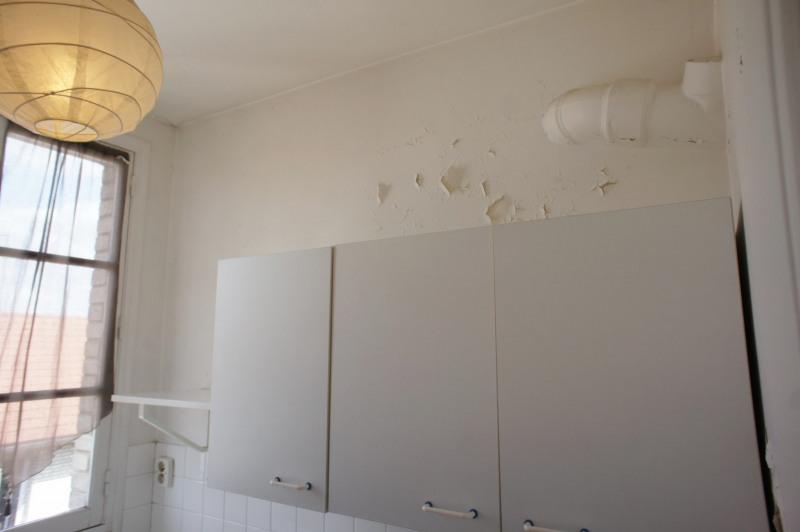 Location appartement Montrouge 580€ CC - Photo 10