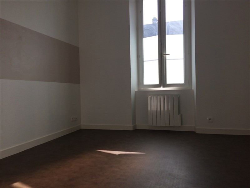 Location appartement St nazaire 320€cc - Photo 3
