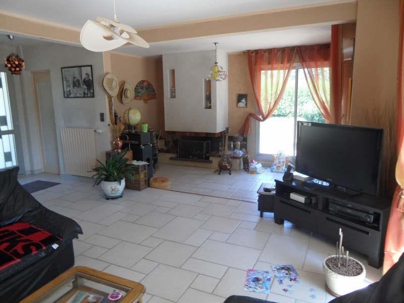 Vente maison / villa Vannes 492580€ - Photo 3