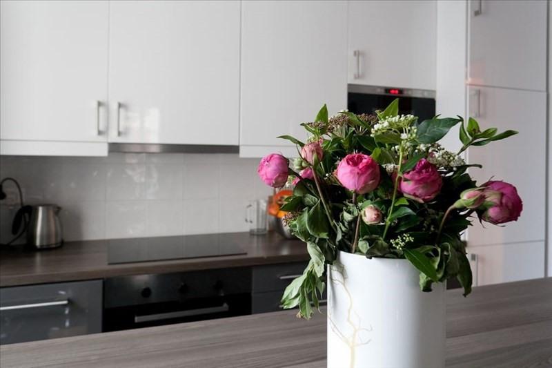 Rental apartment Paris 5ème 2285€ CC - Picture 6
