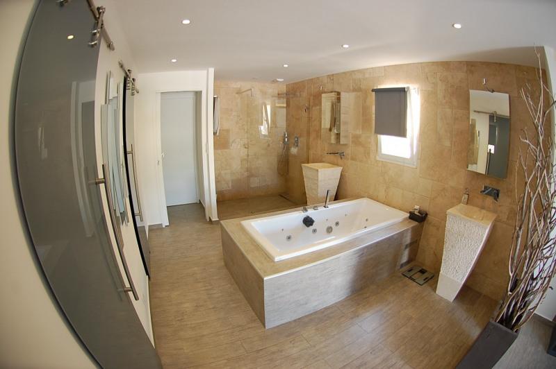 Vente de prestige maison / villa La seyne sur mer 889000€ - Photo 16