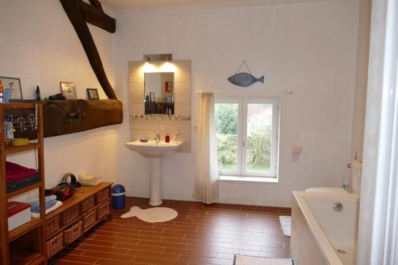 Vente maison / villa Senlis 950000€ - Photo 21