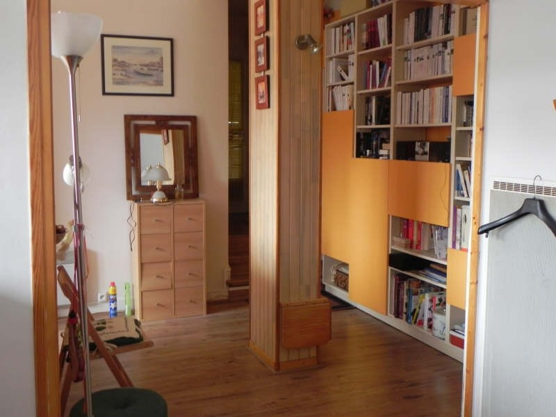 Sale apartment Perros guirec 76 032€ - Picture 2