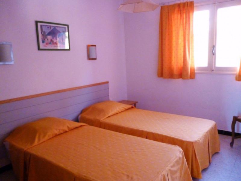 Location vacances appartement Le lavandou 504€ - Photo 2
