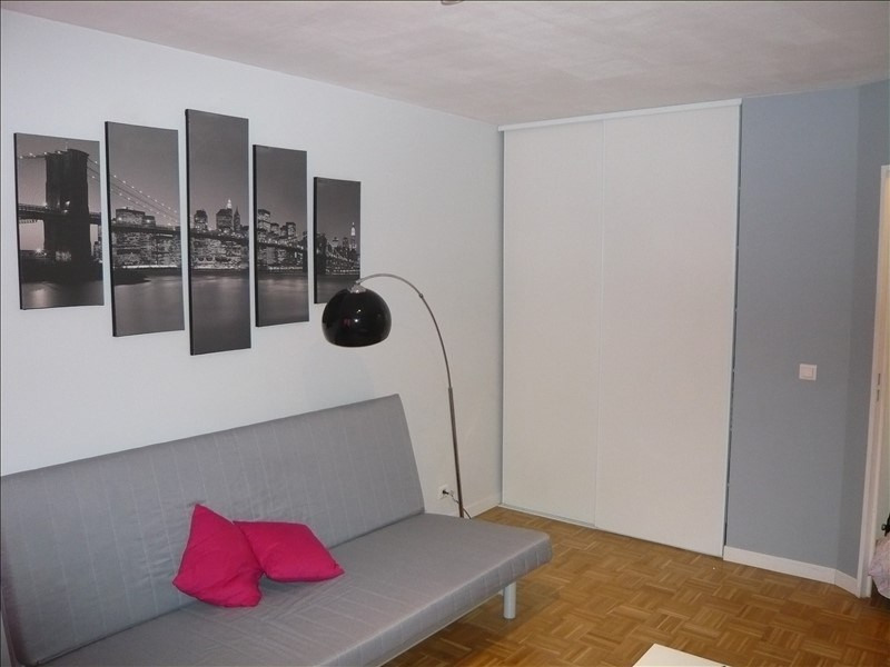 Location appartement Neuilly plaisance 600€ CC - Photo 3