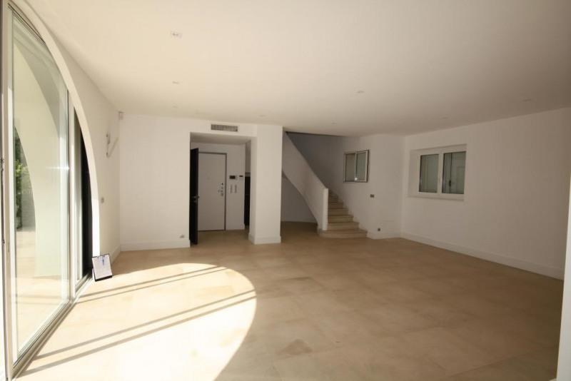 Vente de prestige maison / villa Cap d'antibes 2150000€ - Photo 7