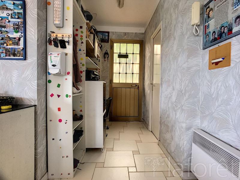 Vente appartement Roquebrune cap martin 402800€ - Photo 6