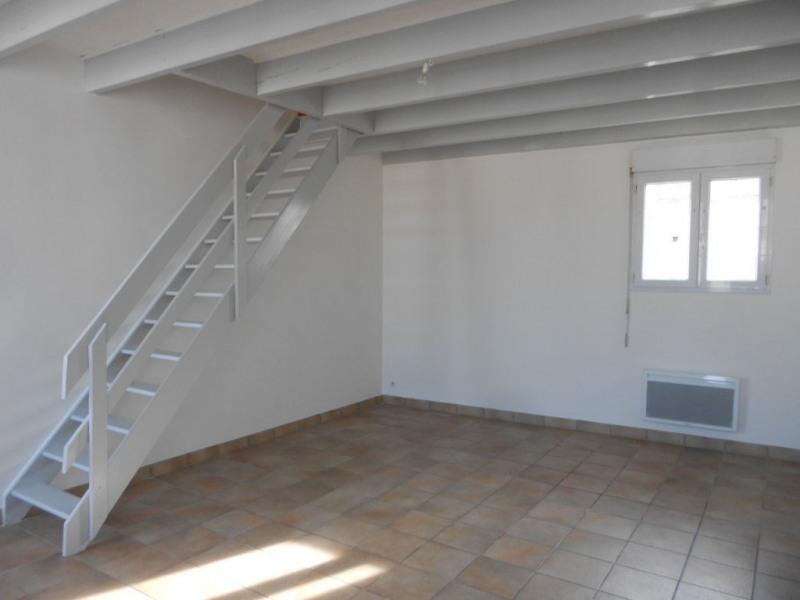 Sale apartment Rochefort 94160€ - Picture 2