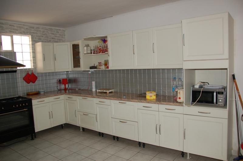Vente maison / villa Ste clotilde 249000€ - Photo 5