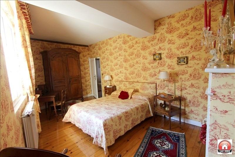 Sale house / villa Bergerac 285000€ - Picture 7
