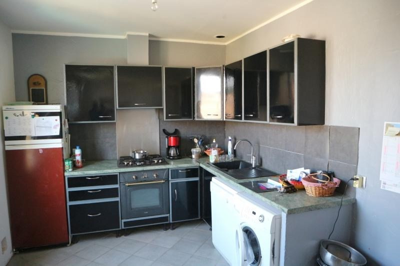 Vente maison / villa Roquebrune sur argens 270600€ - Photo 4