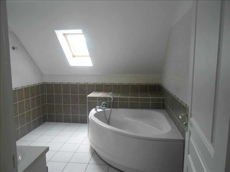 Sale house / villa Le havre 199000€ - Picture 4