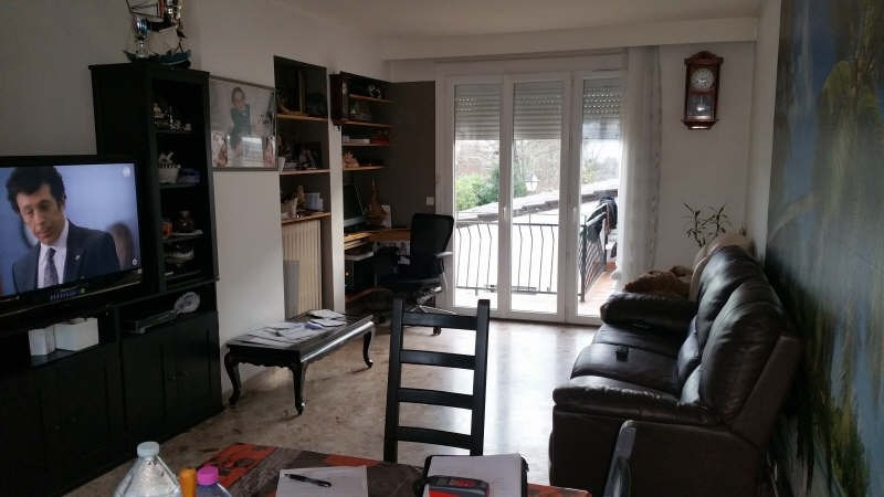 Vente maison / villa Villemomble 498 750€ - Photo 2