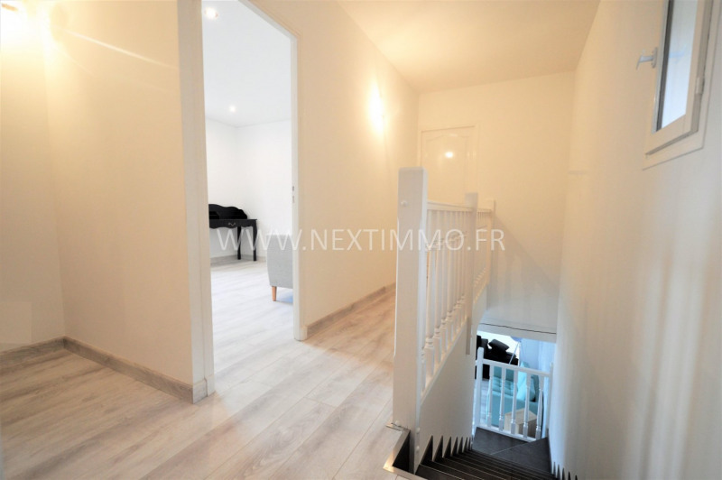 Deluxe sale house / villa Menton 599000€ - Picture 10