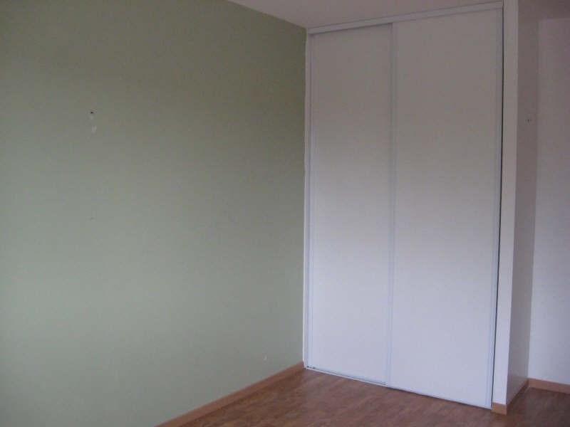 Location appartement Beligneux 950€ CC - Photo 9