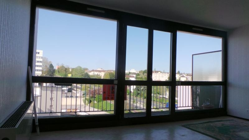 Vente appartement Limoges 63000€ - Photo 6