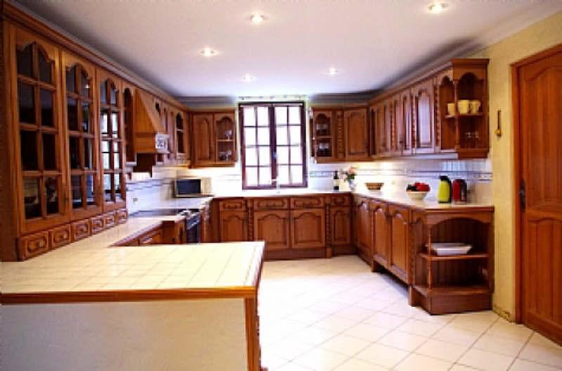 Sale house / villa St pardoux la riviere 350000€ - Picture 6