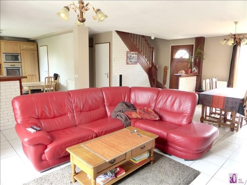 Vente maison / villa Cachan 650000€ - Photo 5