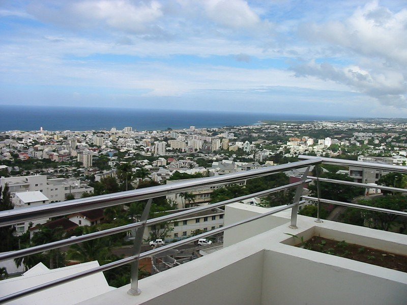 Vente appartement St denis 259000€ - Photo 1