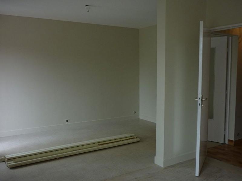 Location appartement Perigueux 348€ CC - Photo 4