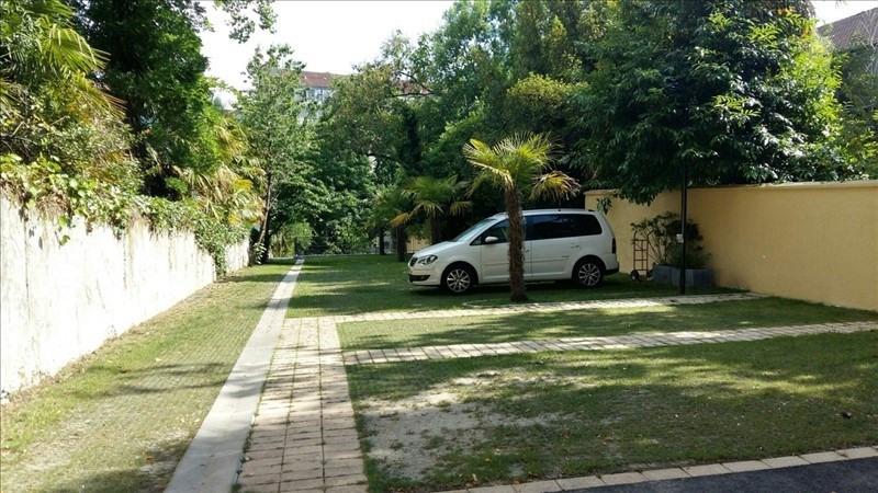 Location appartement Pau 460€ CC - Photo 2