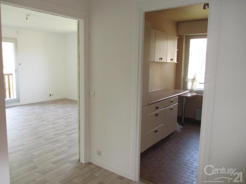 Affitto appartamento Deauville 1150€ CC - Fotografia 5