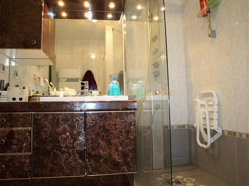 Vitalicio  apartamento Saint-étienne 99000€ - Fotografía 6