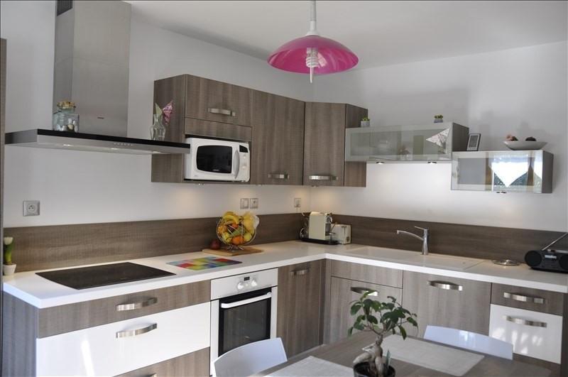 Sale house / villa Soissons 227000€ - Picture 2