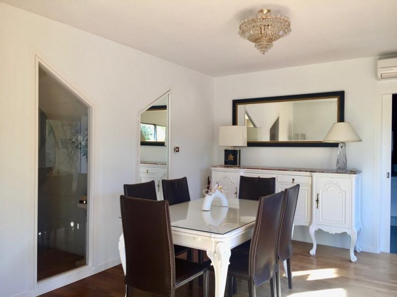 Vente maison / villa Talmont st hilaire 325000€ - Photo 5