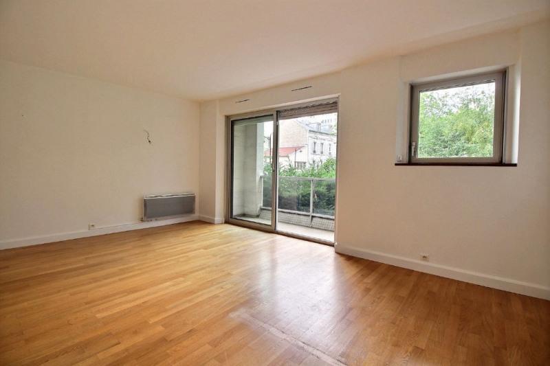 Revenda apartamento Neuilly sur seine 770000€ - Fotografia 2