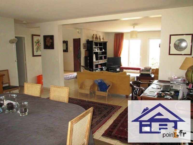 Vente maison / villa Mareil marly 880 000€ - Photo 6