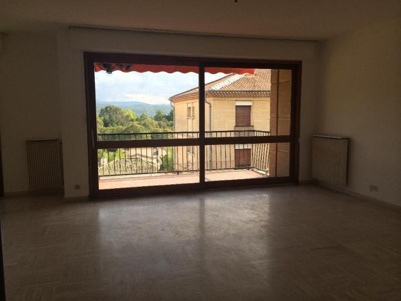 Verhuren  appartement Aix en provence 1413€ CC - Foto 2