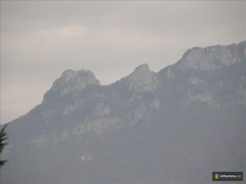 Vente terrain Belley 48000€ - Photo 5