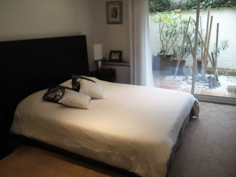 Sale apartment Andilly 448 000€ - Picture 4