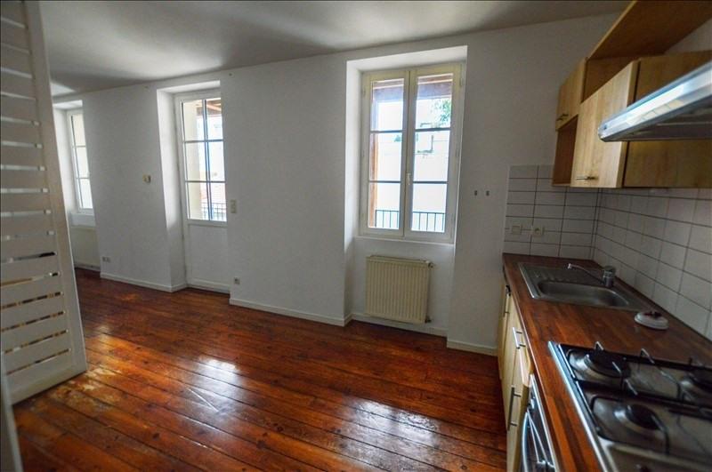 Vente appartement Pau 114480€ - Photo 2