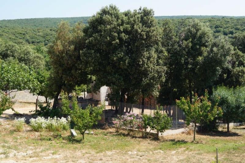 Immobile residenziali di prestigio casa Vallon pont d arc 625400€ - Fotografia 10