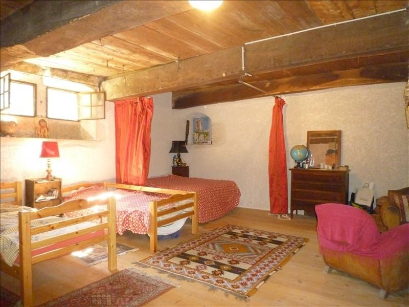 Vente maison / villa Culoz 295000€ - Photo 7