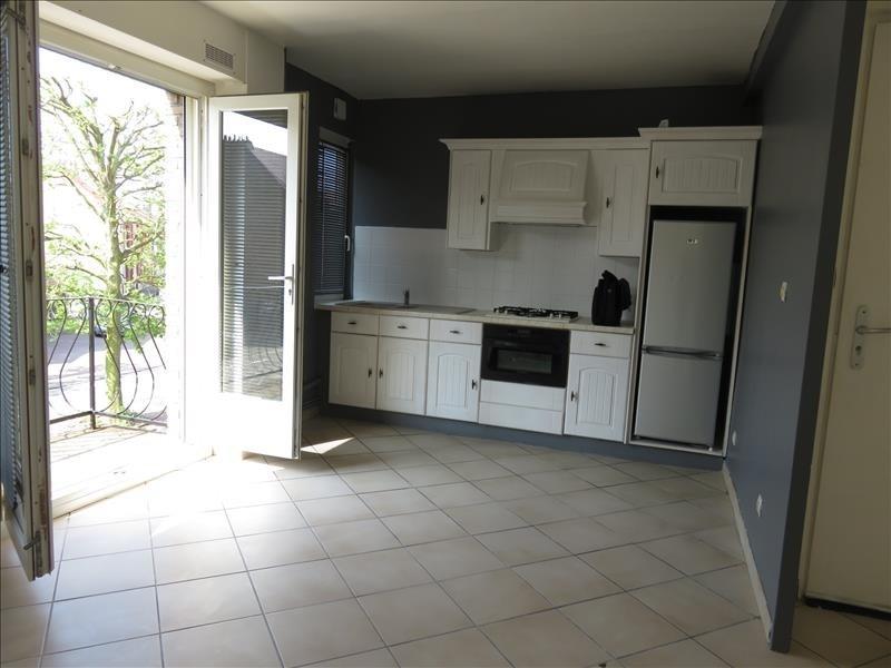 Location appartement Coudekerque branche 480€ CC - Photo 5