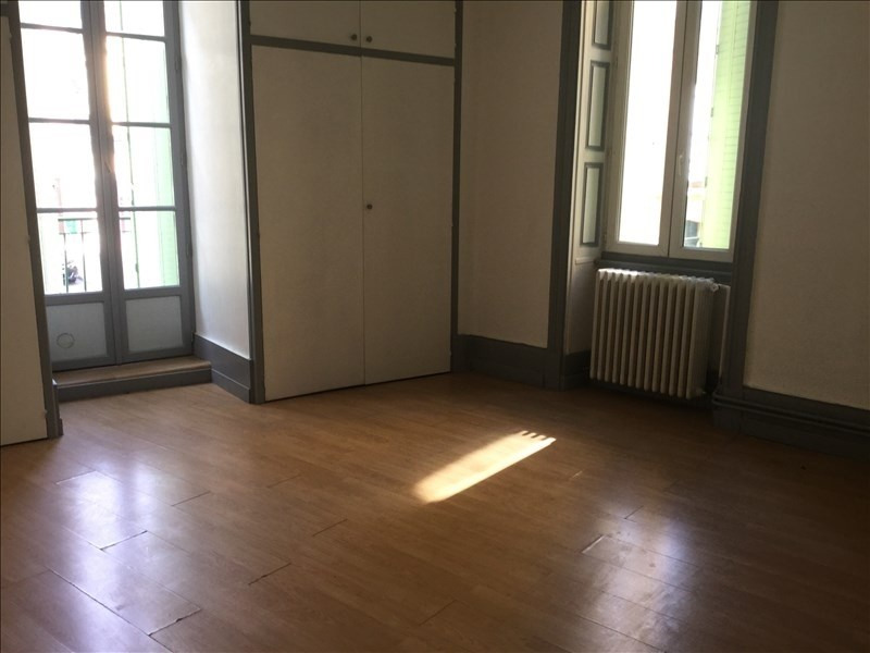 Vente appartement Tournon-sur-rhone 145 000€ - Photo 3