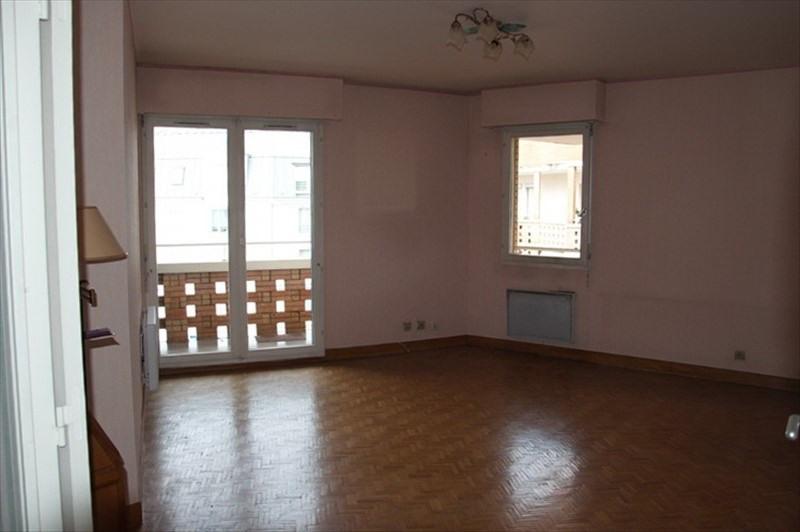 Verkauf wohnung Eaubonne 185000€ - Fotografie 2