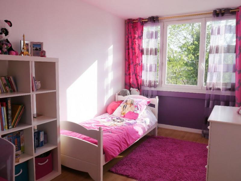 Vente de prestige appartement Eragny 179000€ - Photo 4