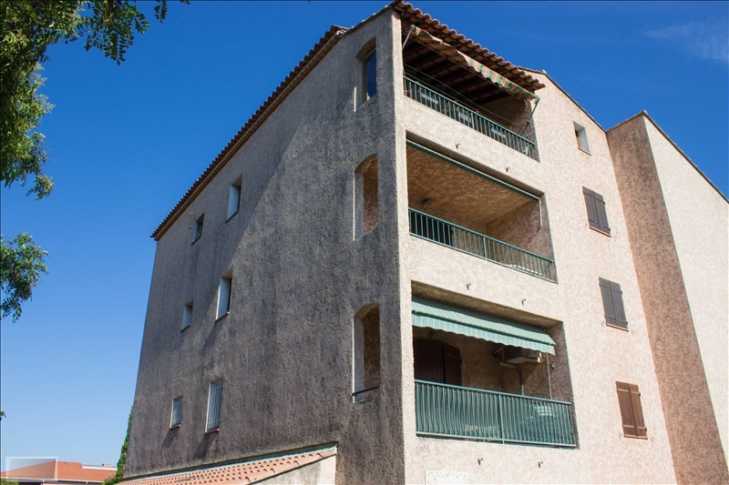 Vente appartement La valette du var 110 000€ - Photo 2