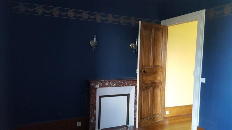 Vente appartement Decize 68000€ - Photo 5