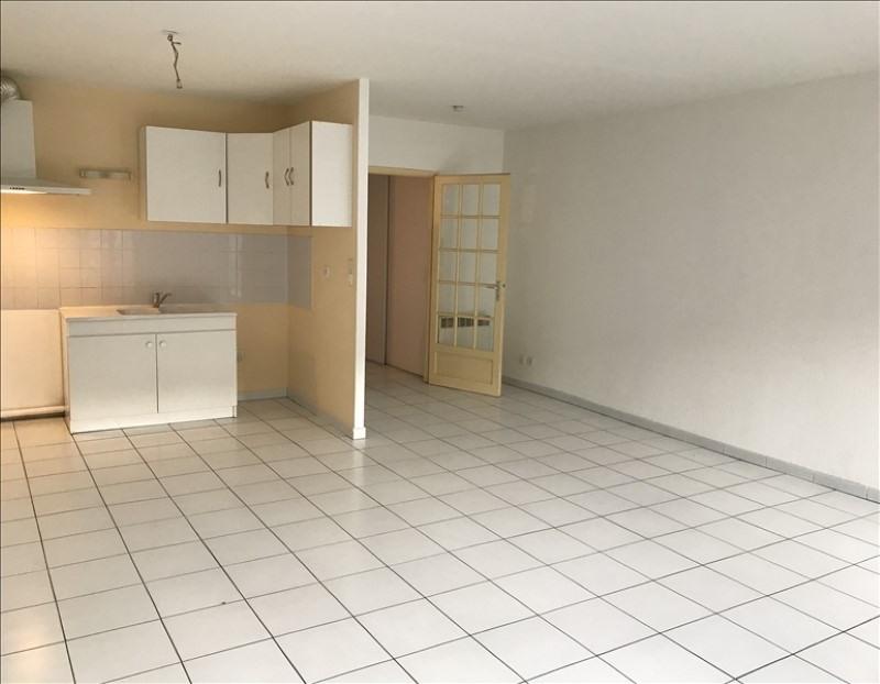 Location appartement Salon de provence 510€ CC - Photo 1