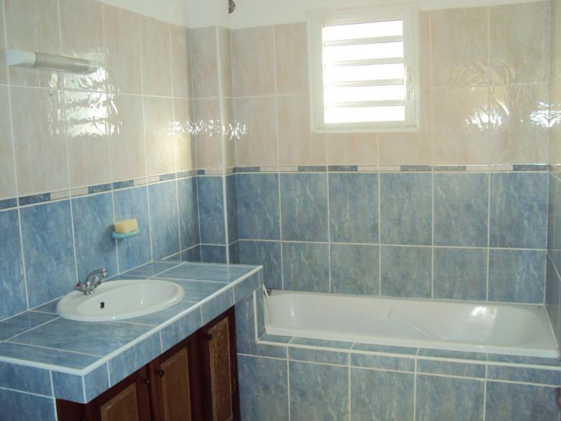 Rental apartment Saint-andré 650€ CC - Picture 2