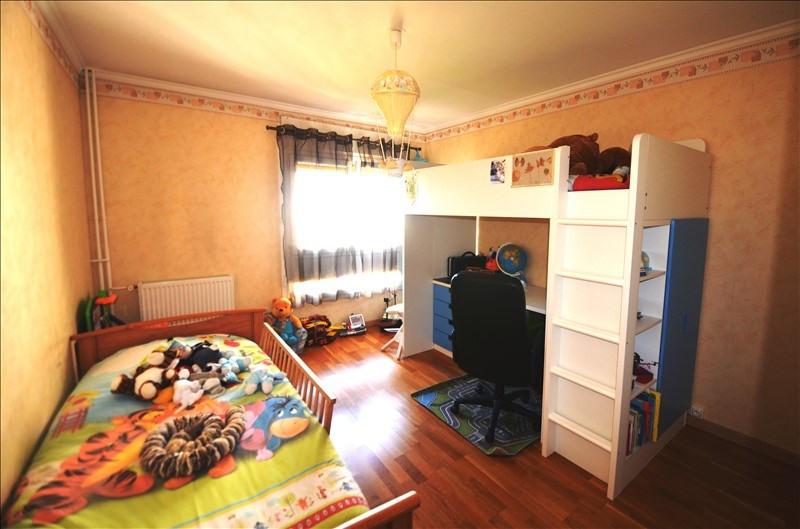 Sale apartment Houilles 207000€ - Picture 5