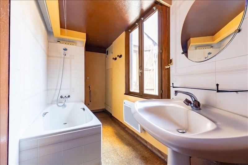 Sale apartment Besancon 109000€ - Picture 6