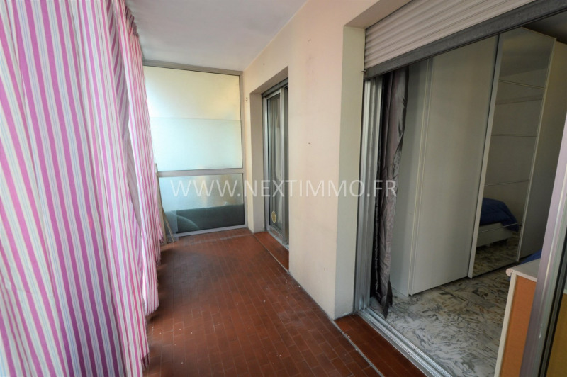 Revenda apartamento Roquebrune-cap-martin 239000€ - Fotografia 4