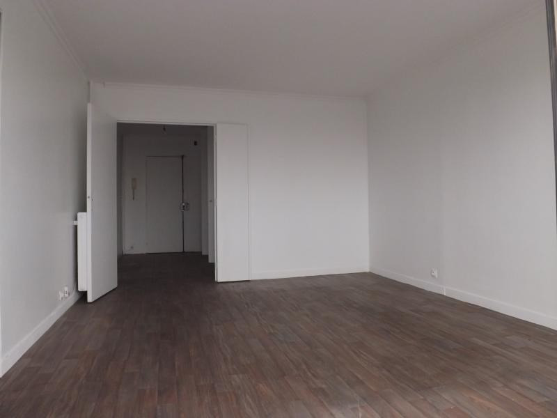 Sale apartment Creteil 285 000€ - Picture 2